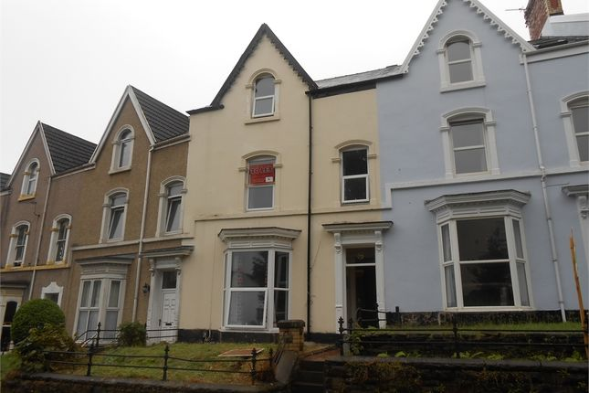 Picture 4 of Bryn Y Mor Crescent, Uplands, Swansea SA1
