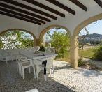 Jav3584 - Tarraula Villa 2