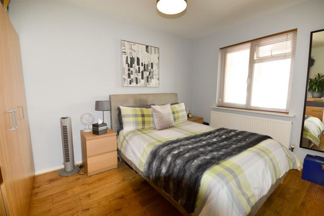 Bedroom Two of Vauxhall Avenue, Herne Bay CT6