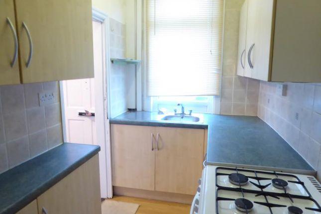 Thumbnail Property to rent in Compton Crescent, Harehills