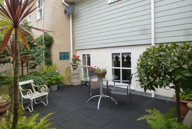 Thumbnail Maisonette to rent in High Street, Gorleston, Great Yarmouth