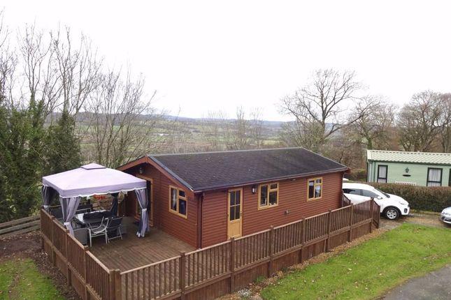 4, Elm Court, Pentrebeirdd, Welshpool, Powys SY21