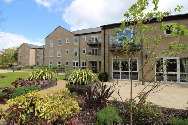 2 bed property for sale in Adlington House, Bridge Street, Otley LS21