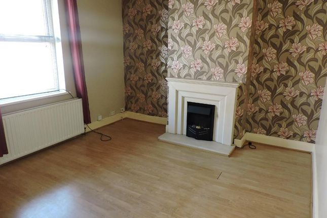 Terraced House For In Park Road Worsbrough Barnsley South Yorkshire