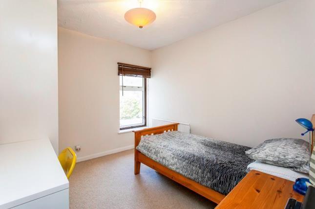 Bedroom 3 of Ridgeway Crescent, Tonbridge, Kent, . TN10