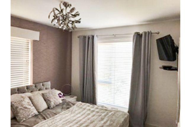 Master Bedroom of Arncliffe Road, Liverpool L25