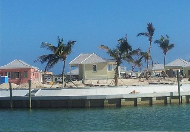 Picture No. 06 of South Harbour Lot (S20), Schooner Bay Village, South Abaco, Ab 20016