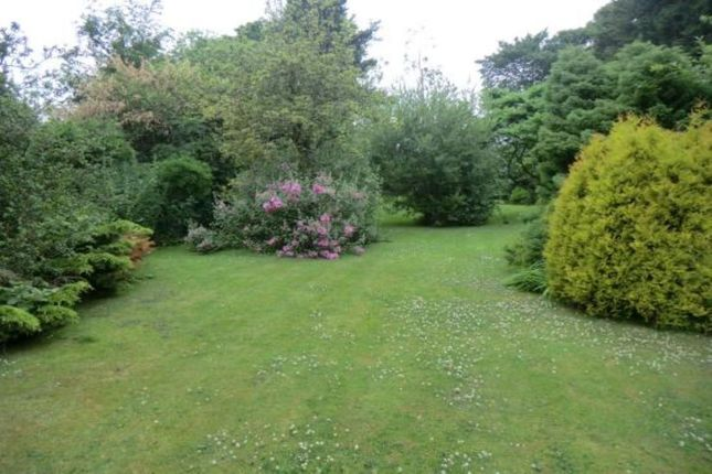 Thumbnail Property for sale in Roby Road, Huyton, Liverpool