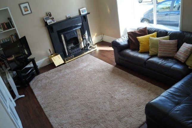 Thumbnail Flat to rent in Mile End, Aberdeen