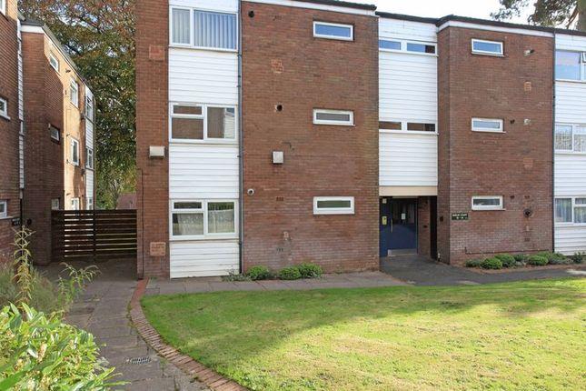 Photo 2 of Shelsy Court, Madeley, Telford TF7