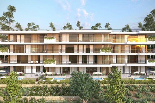 Thumbnail Apartment for sale in Belas, Queluz E Belas, Sintra