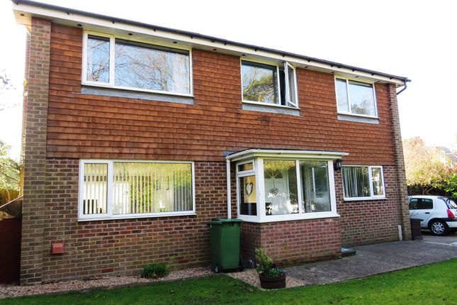 Thumbnail Detached house for sale in Avondale Road, St. Leonards-On-Sea