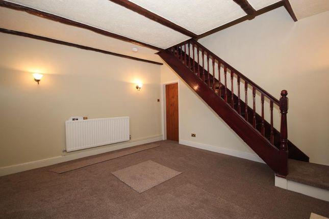 Photo 3 of Harrison Terrace, Grindleton, Clitheroe BB7