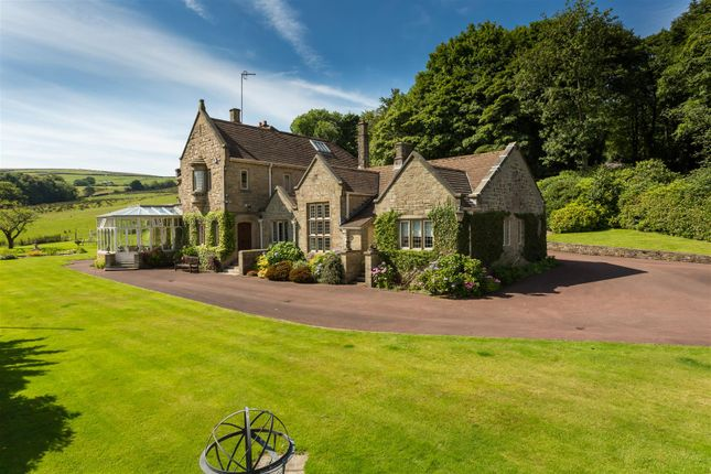 Thumbnail Property for sale in Tor Side, Rossendale