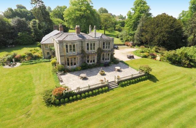 Thumbnail Property to rent in Larkins Lane, Headington, Oxford