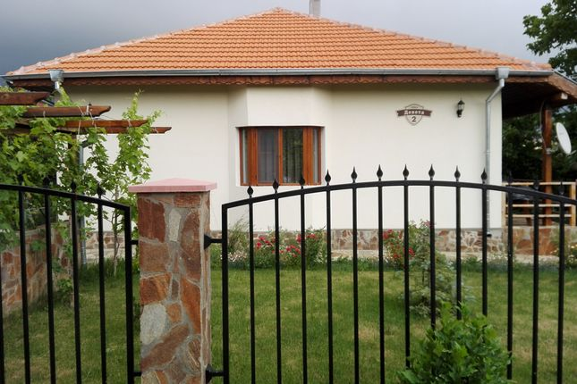 Thumbnail Detached house for sale in 231, Near Dobrich, Bulgaria