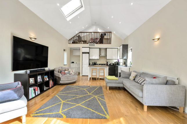 2 bed bungalow for sale in Buckfast Road, Morden SM4