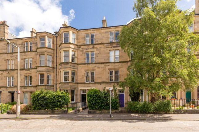 Thumbnail Property for sale in 1F2, Spottiswoode Street, Marchmont, Edinburgh