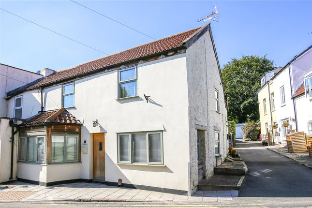 2 bed cottage for sale in Passage Road, Bristol BS9