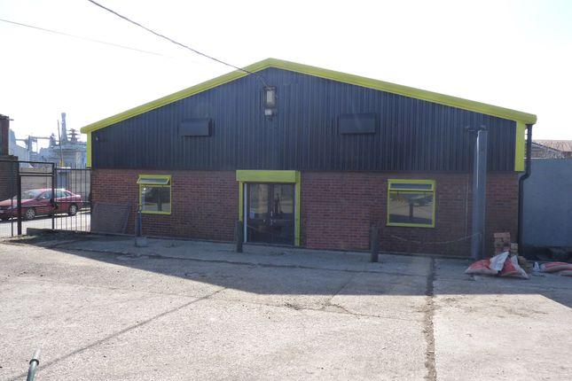 Thumbnail Office to let in Abbey Close, Birkenhead