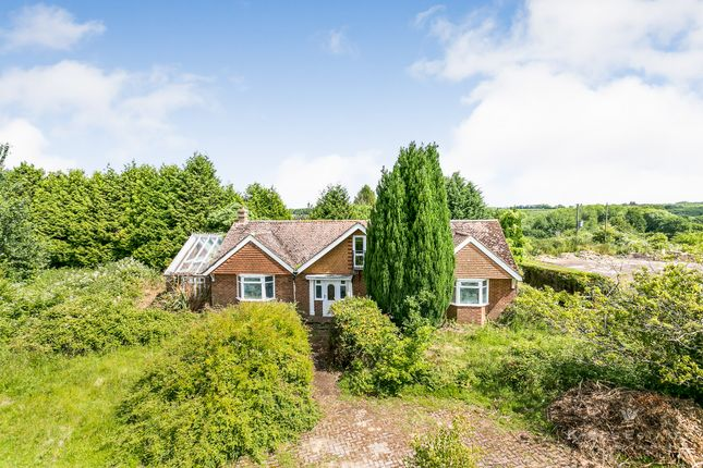 Lewes Heath, Horsmonden, Tonbridge TN12