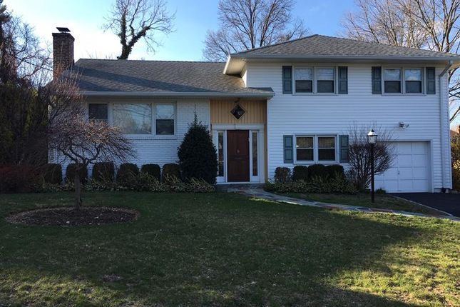Thumbnail Property for sale in 59 Rutledge Road Scarsdale, Scarsdale, New York, 10583, United States Of America