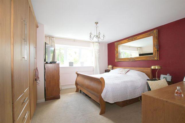 Bedroom 2.Png of Matching Lane, Bishop's Stortford CM23