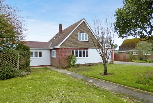 Property For Sale In Colyford Devon