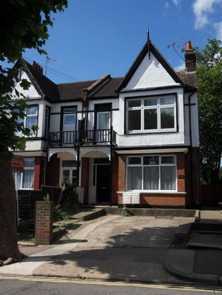 3 bed flat to rent in Boston Avenue, Southend-On-Sea