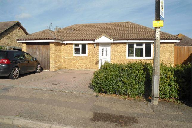 Dsc02530 of Cloisterham Road, Rochester ME1