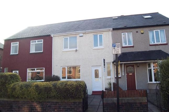 Thumbnail Property to rent in Archibald Street, Newcastle Upon Tyne