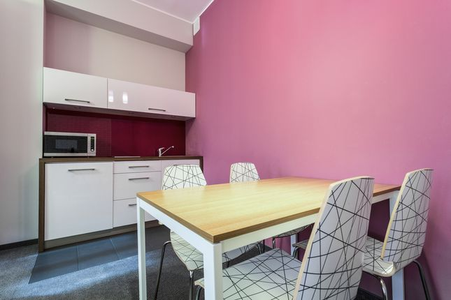 Flat for sale in Liverpool City Centre Student Studios, Lord Nelson Street, Liverpool