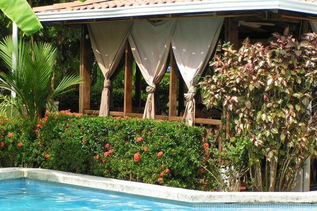 Thumbnail Hotel/guest house for sale in Samara, Guanacaste, Costa Rica