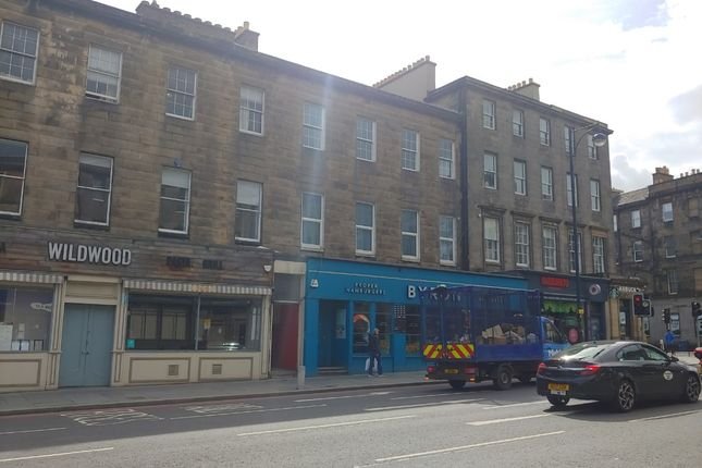 5 bed flat to rent in Lothian Road, City Centre, Edinburgh EH3