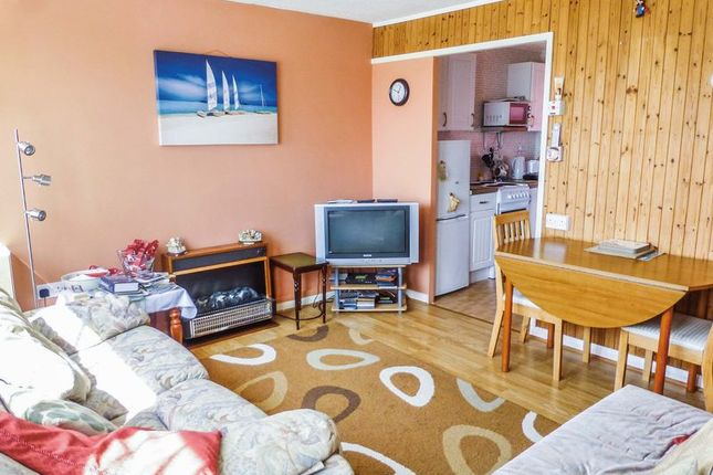 Lounge 2 of Beach Road, Scratby, Great Yarmouth NR29