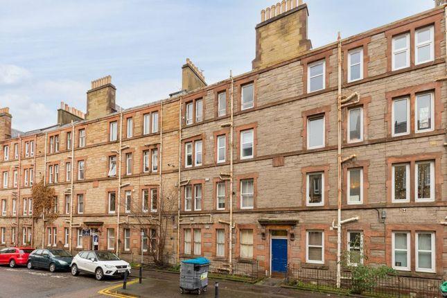 36/12 Watson Crescent, Edinburgh EH11