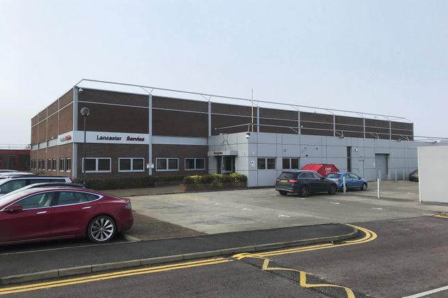 Thumbnail Office for sale in Phoenix Square, Wyncolls Road, Severalls Park, Colchester
