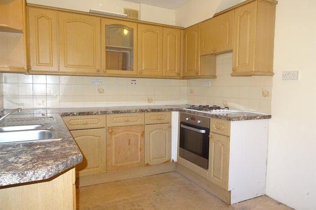 Kitchen of Weoley Castle Road, Weoley Castle, Birmingham B29