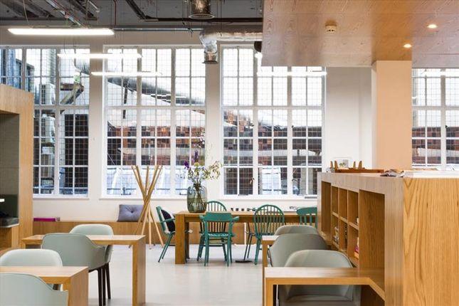 Spaces_Cafe_Caldes