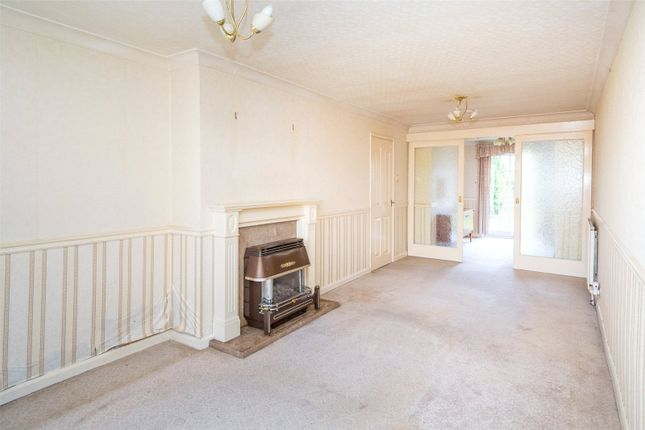Thumbnail Semi-detached house for sale in Whitethorn Close, York