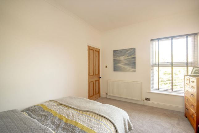 Bedroom 2 of York Road, Long Eaton, Nottingham NG10
