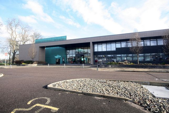 Office for sale in Centre For Health Science, Old Perth Road, Inverness