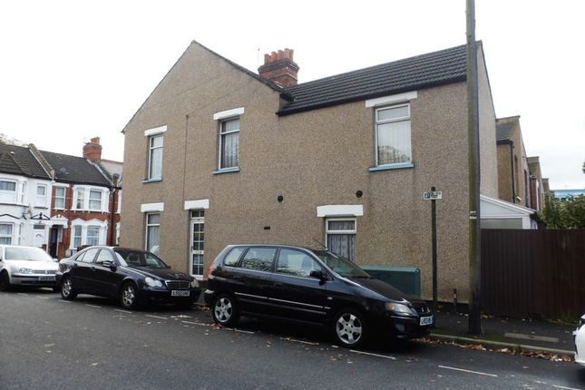 Thumbnail Property for sale in Oakley Road, Harrow-On-The-Hill, Harrow
