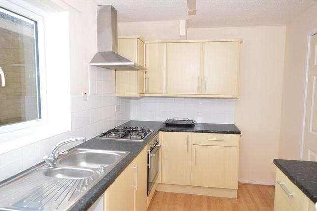 Kitchen of Priddis Close, Exmouth EX8
