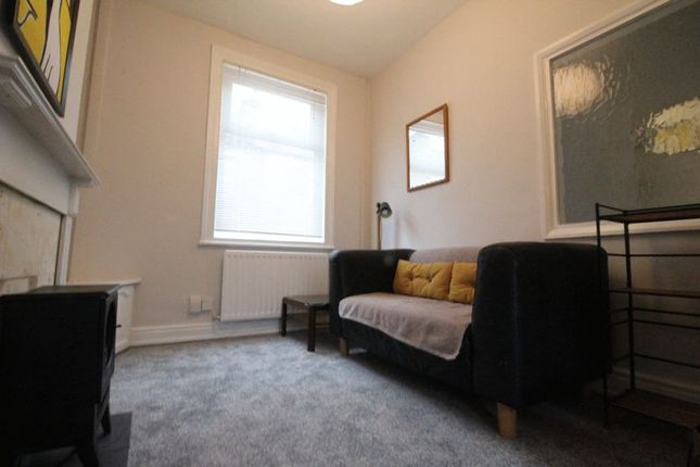 Photo 13 of Percy Street, Middlesbrough TS1