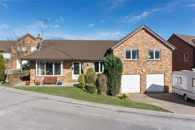 Thumbnail Detached house for sale in Moorfield Gardens, Comber, Newtownards, County Down