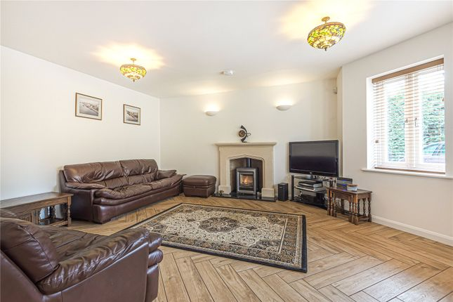 Lounge 2 of Bluntisham Road, Colne, Huntingdon, Cambridgeshire PE28