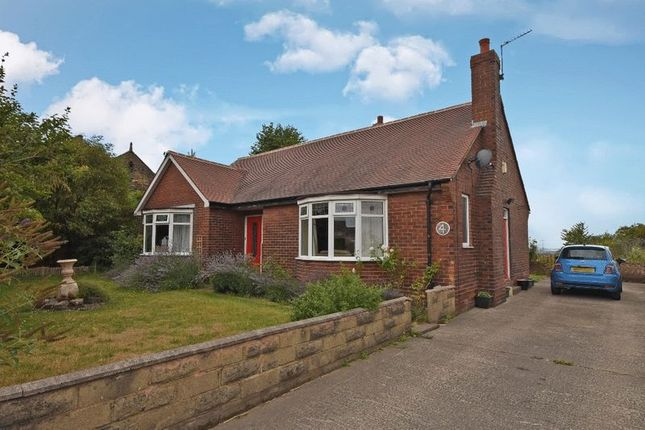 Thumbnail Detached house to rent in Main Street, East Ardsley, Wakefield