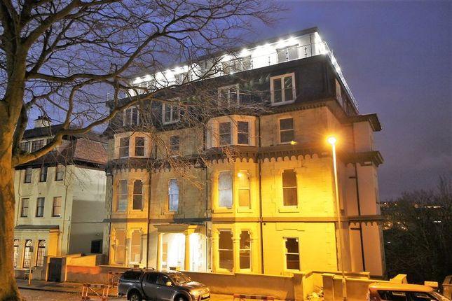 Photo 7 of Carlton House, Belmont Road, South Cliff, Scarborough YO11