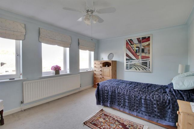 Bedroom 2 of Farley Croft, Westerham TN16
